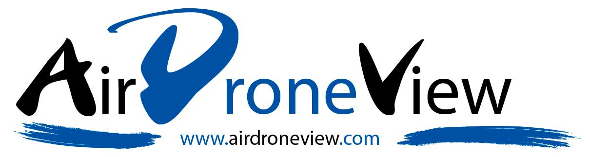 airdroneview.com