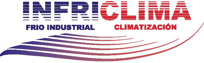 logo infriclima-01
