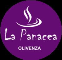 la_panacea-03