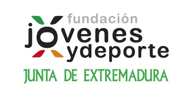 logo-vector-fundacion-jovenes-y-deporte-junta